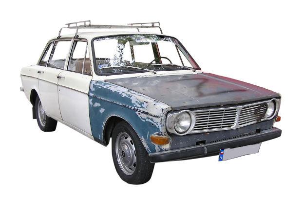 Auto Policy Uninsured Amp Underinsured Protection Johnson