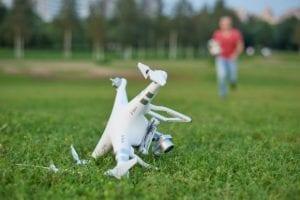 damaged-drone-580x387