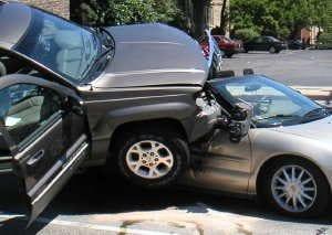 Bailment waiver of collision deductible
