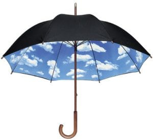 If you don't have an Umbrella Policy, you should.