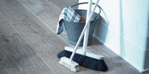 Insurance Spring Cleaning