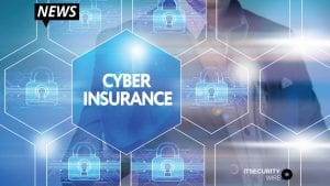 Business Cyber Coverage
