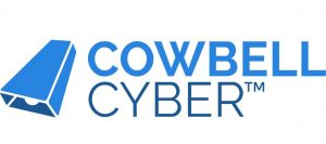 Cyber Business Coverage